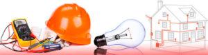 Вызов электрика на дом в Ставрополе