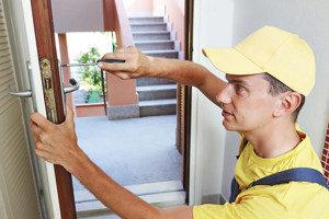 Мелкий ремонт в квартире в Ставрополе - услуга муж на час