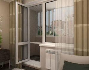 Цены на ремонт окон в Ставрополе