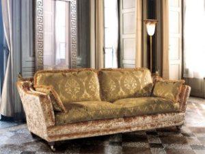 Обивка дивана в Ставрополе недорого