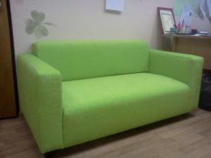 Замена поролона в диване в Ставрополе